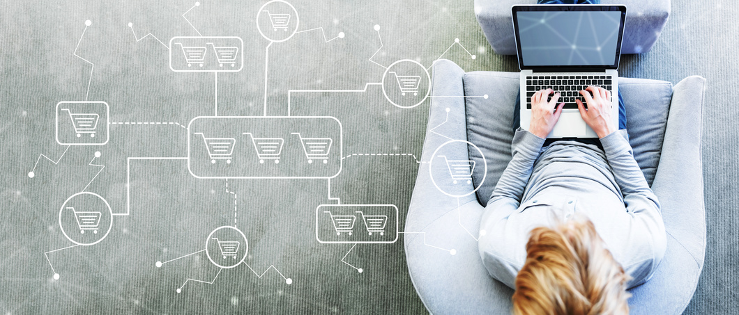 E-commerce 2019: Online shopping trends and statistics