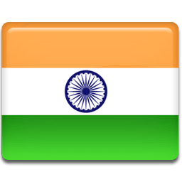 India Military Stats: NationMaster com