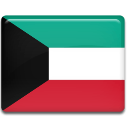 Top stats for kuwait country profile